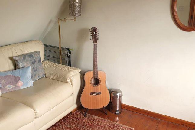 Bedroom 2 of Sheepy Road, Sibson, Nuneaton CV13