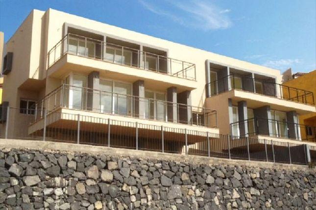 3 bed villa for sale in Adeje, La Tagora, Spain