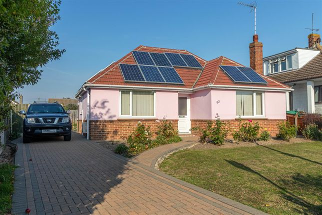 Outside of Inglenook, Clacton-On-Sea CO15