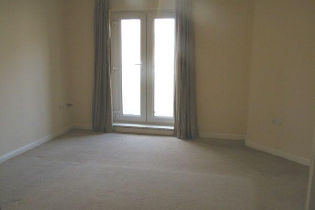 Thumbnail Flat to rent in Mears Beck Close, Heysham, Morecambe