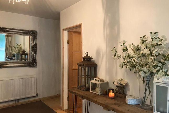 Reception Room of Hay On Wye 8 Miles, Llyswen LD3