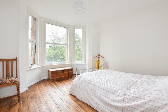 Bedroom of Christ Church Courtyard, London Road, St. Leonards-On-Sea TN37