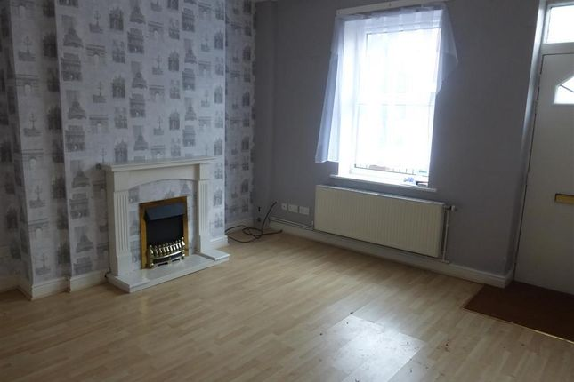 Thumbnail Property to rent in High Street, Grimethorpe, Barnsley