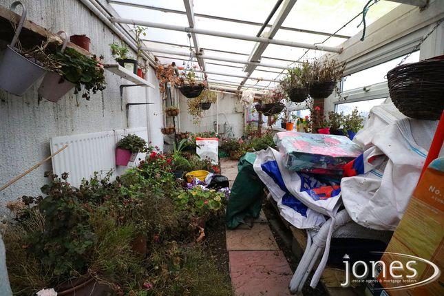 Green House 2 of Burtree Lane, Darlington DL3
