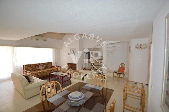 2 bed town house for sale in Vilamoura, 8125, Portugal