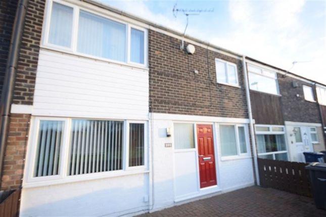 Thumbnail Property to rent in Keats Walk, South Shields