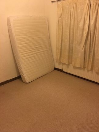 Thumbnail Shared accommodation to rent in Cambeys Road, Dagenham East, London
