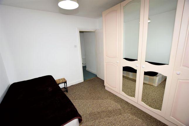 Bedroom 2 of Crossways Street, Barry CF63