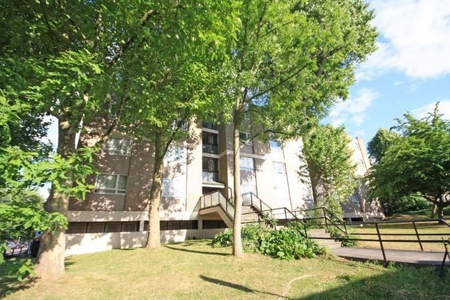 Thumbnail Flat for sale in 39 Putney Hill, Putney
