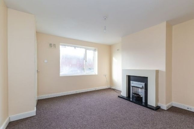 3 bed semi-detached house for sale in Bryant Road, Abbey Hulton