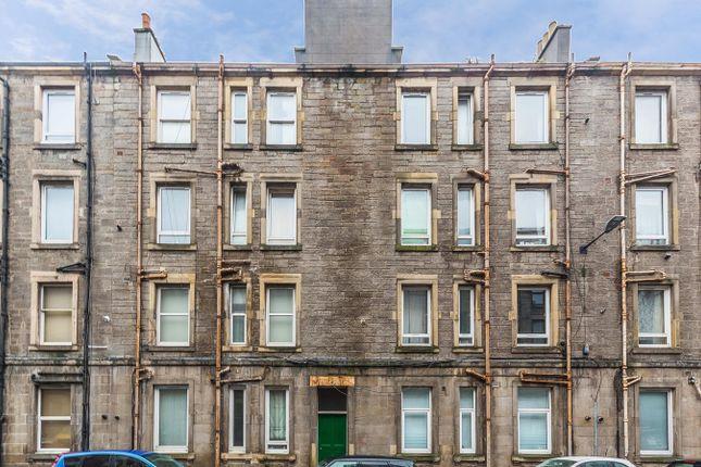 1 bed flat for sale in Bothwell Street, Easter Road, Edinburgh