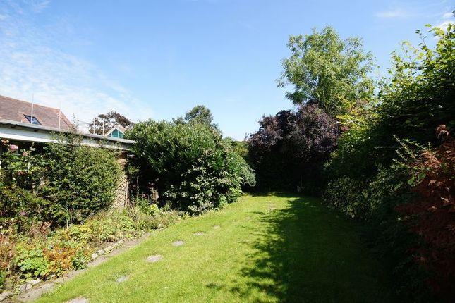 Photo 2 of Missenden Mews, High Street, Great Missenden HP16