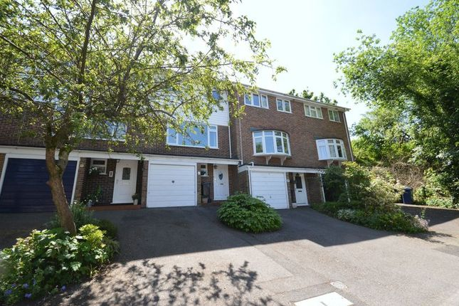 Photo 10 of Hill Court, Haslemere GU27