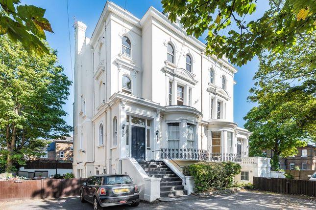 1 bed flat for sale in Windsor, Berkshire SL4