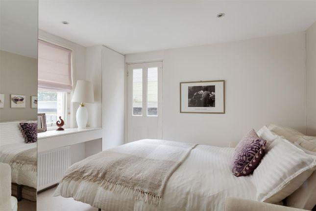 Bedroom 2 of Marina, St. Leonards-On-Sea, East Sussex TN38