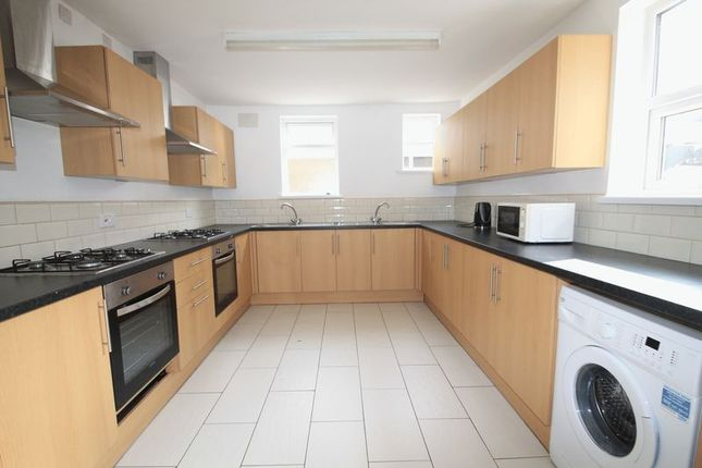 Property to rent in Glynrhondda Street, Cathays, Cardiff