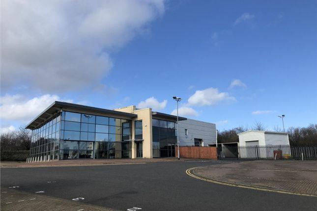 Thumbnail Retail premises to let in 244-246 Stamfordham Road, Newcastle Upon Tyne, Tyne And Wear