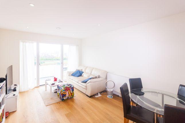Flat to rent in Gmv, Landmann Point, Greenwich