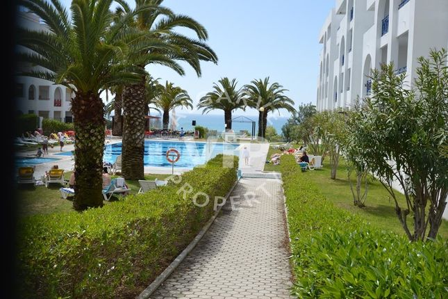 Apartment for sale in 8400 Porches, Portugal