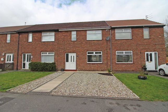 2 bed property to rent in Station Avenue, Orrell, Wigan