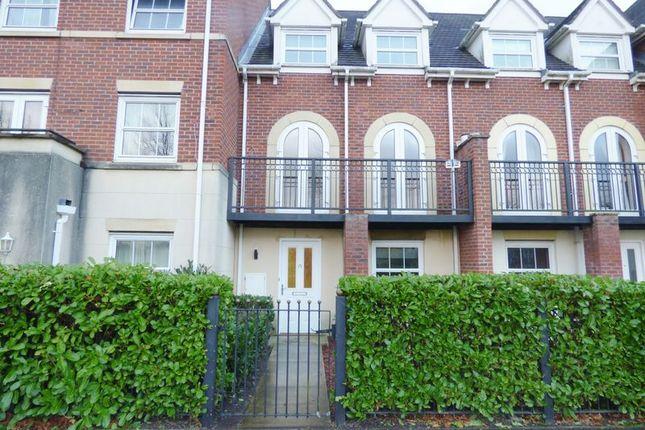 Thumbnail Property to rent in Lexington Walk, Boston Boulevard, Great Sankey, Warrington