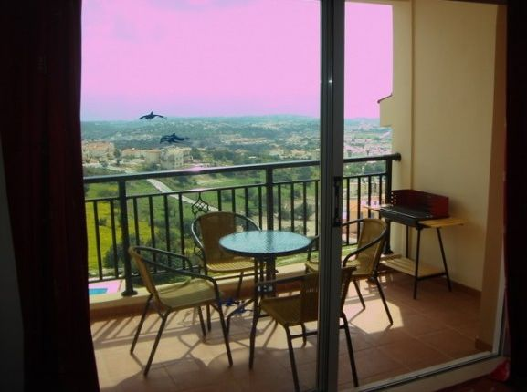 2 bed duplex for sale in Peyia, Coral Bay, Paphos, Cyprus