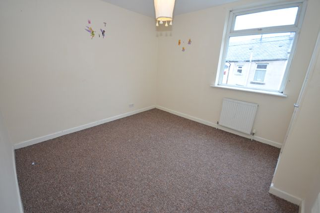 Master Bedroom of Perfect Buy-To-Let Investment Property, Lloyd Street, Darwen BB3
