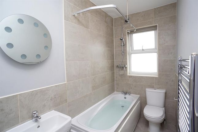 Bathroom of Medlock Road, Handsworth, Sheffield S13