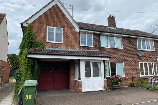 Room to rent in St. Johns Road, Thatcham RG19