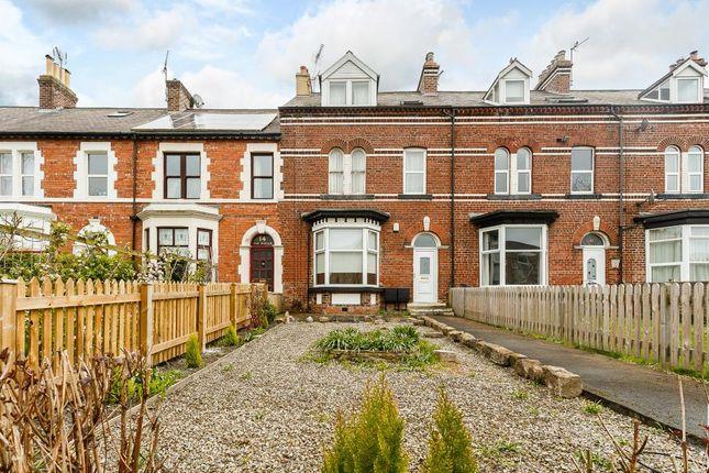 Thumbnail Flat for sale in The Avenue, Harrogate, Harrogate