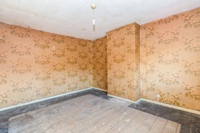Bedroom 1 of Stanley Avenue, Farington, Leyland PR25
