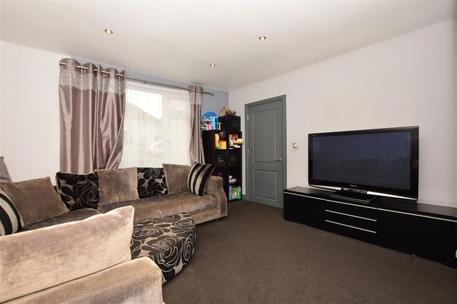 Lounge of Leicester Road, Maidstone, Kent ME15