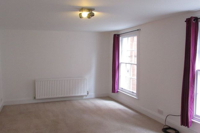 Thumbnail Flat to rent in Butchers Row, Banbury