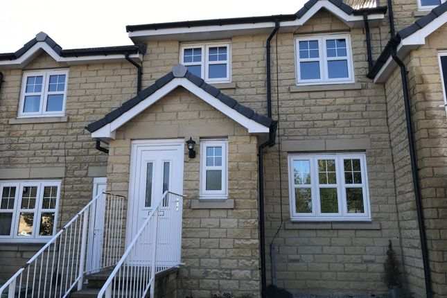 3 bed town house to rent in Spring Mills Grove, Batley WF17