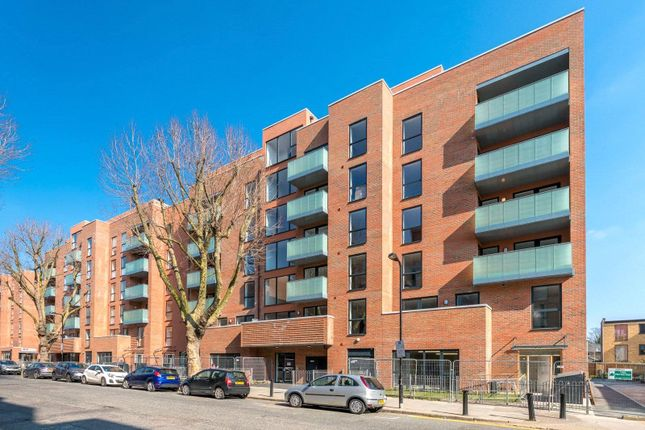 Thumbnail Business park for sale in Lawrence Square, London