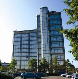 Thumbnail Office to let in Westworld W5, Ealing,