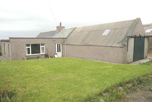 Thumbnail Detached house to rent in Heathery Loan, St Ola, Orkney