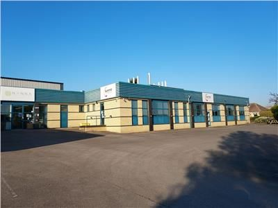 Thumbnail Commercial property for sale in The Merrifield Centre 12 Rosemary Lane, Cambridge