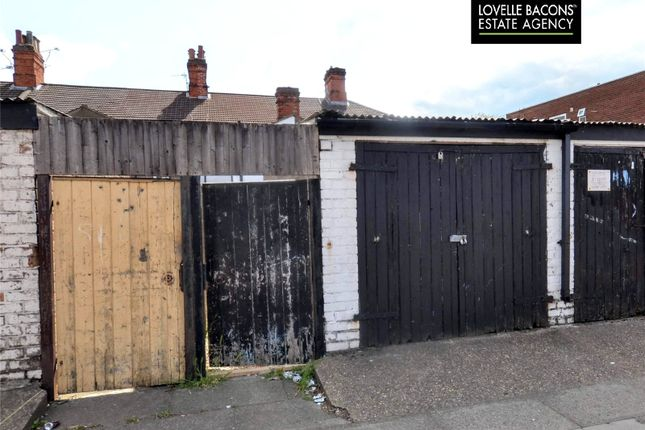 Picture No. 07 of Macaulay Street, Grimsby DN31