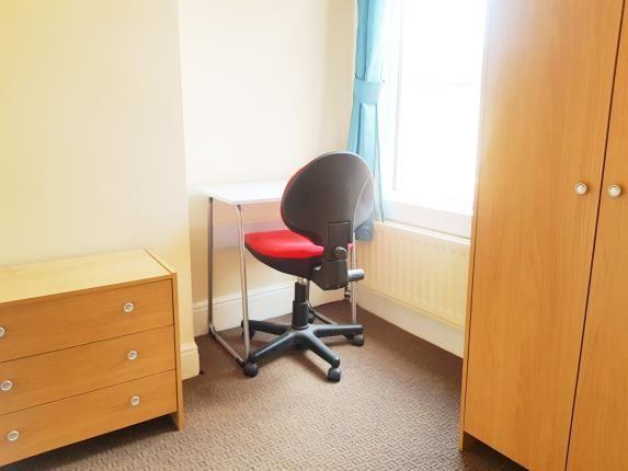Bedroom 2 of Falkland Street, Middlesbrough, North Yorkshire TS1