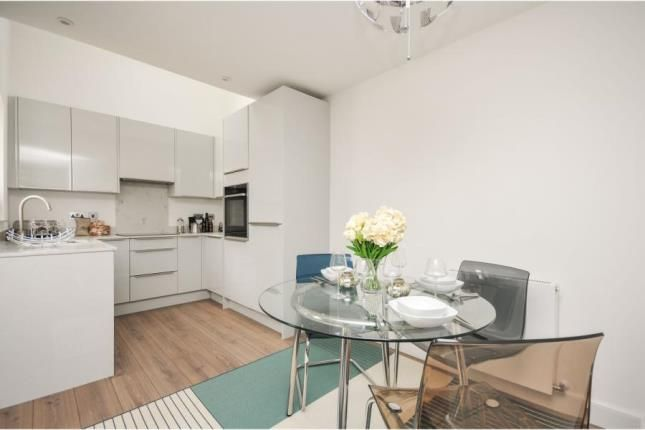 Picture No.18 of Canmore Court, 113 Queens Road, Croydon, Surrey CR0