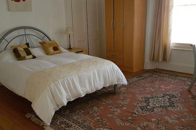 Bedroom 4 of Walter Road, Swansea, West Glamorgan. SA1