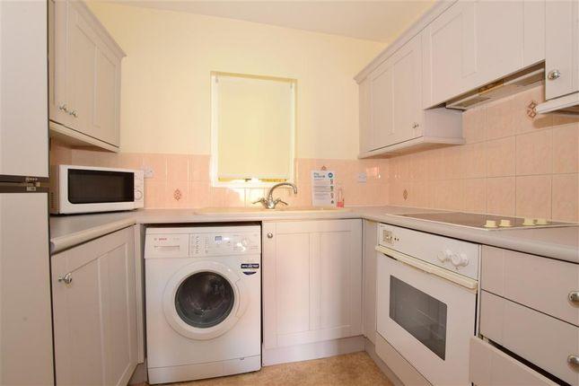 Kitchen of Eastfield Road, Brentwood, Essex CM14