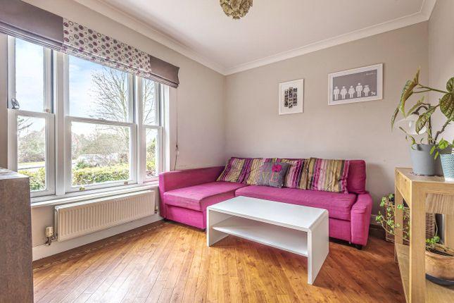 Family Room of Turner Avenue, Billingshurst, West Sussex RH14