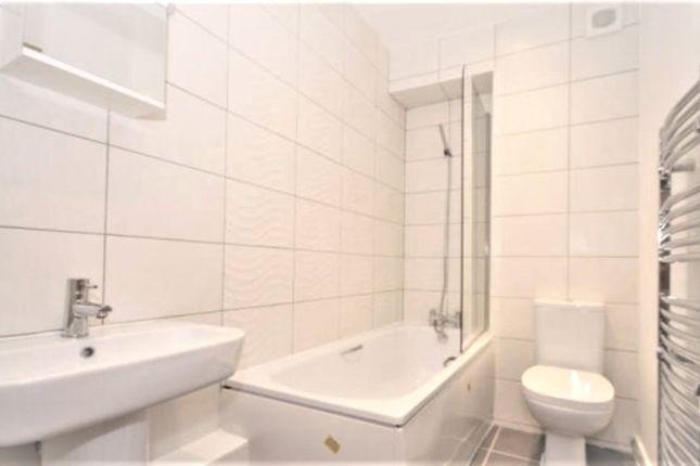 Bathroom of Deptford High Street, Deptford, London SE8