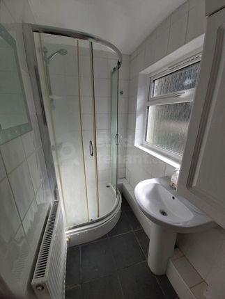 Groundfloor-Bathroom-1