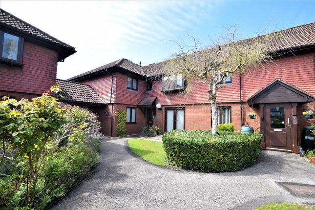 Flat for sale in Lakewood Road, Westbury-On-Trym, Bristol