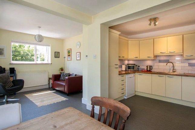 Living Area of Mill Lane, Poole, Dorset BH14