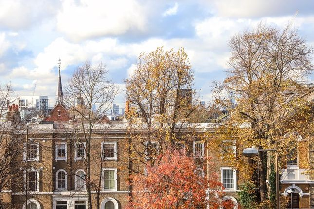 Photo 14 of Blissett Street, London SE10