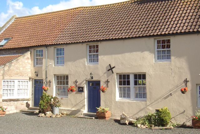 Thumbnail Hotel/guest house for sale in Main Street, North Sunderland Seahouses
